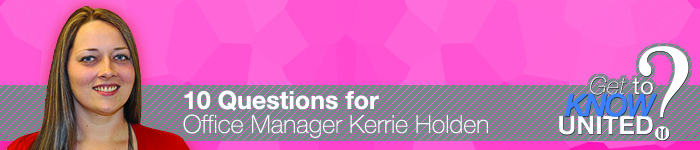 get-to-know-kerrie-banner