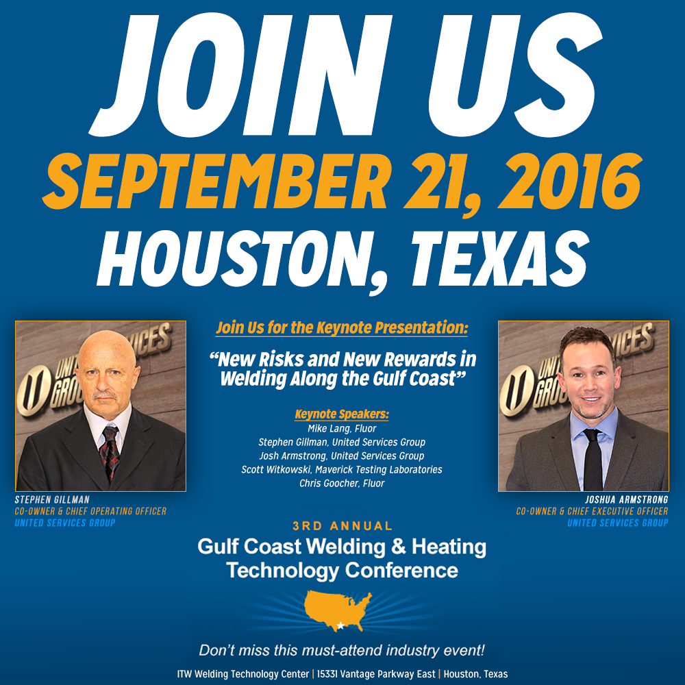 join-us-september21-gulfcoastconference