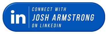 connect-in-josh