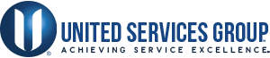 United Services Group Welding Amp Machining Services